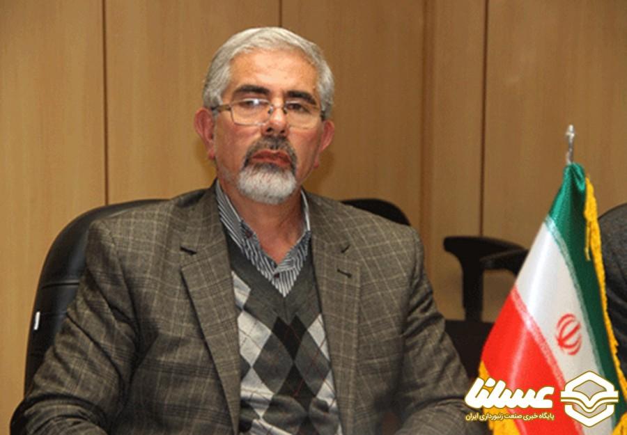 دکتر مجتبی محرمی