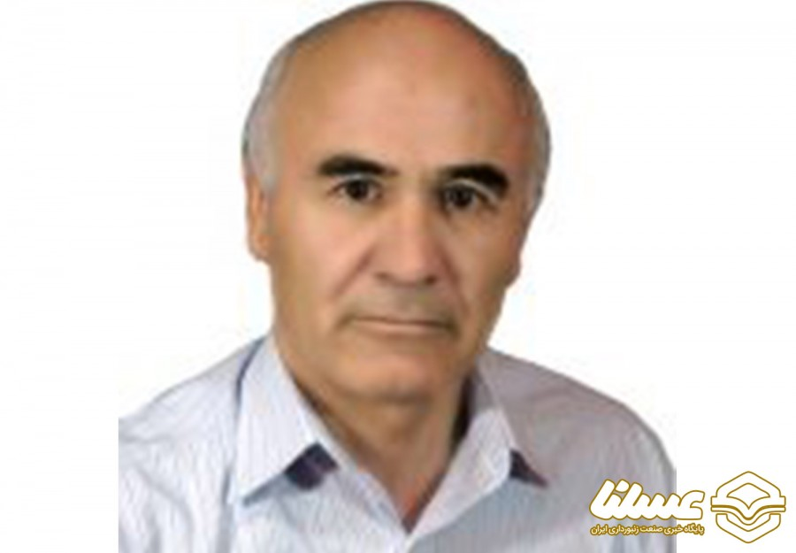 دکتر محمد عراقی