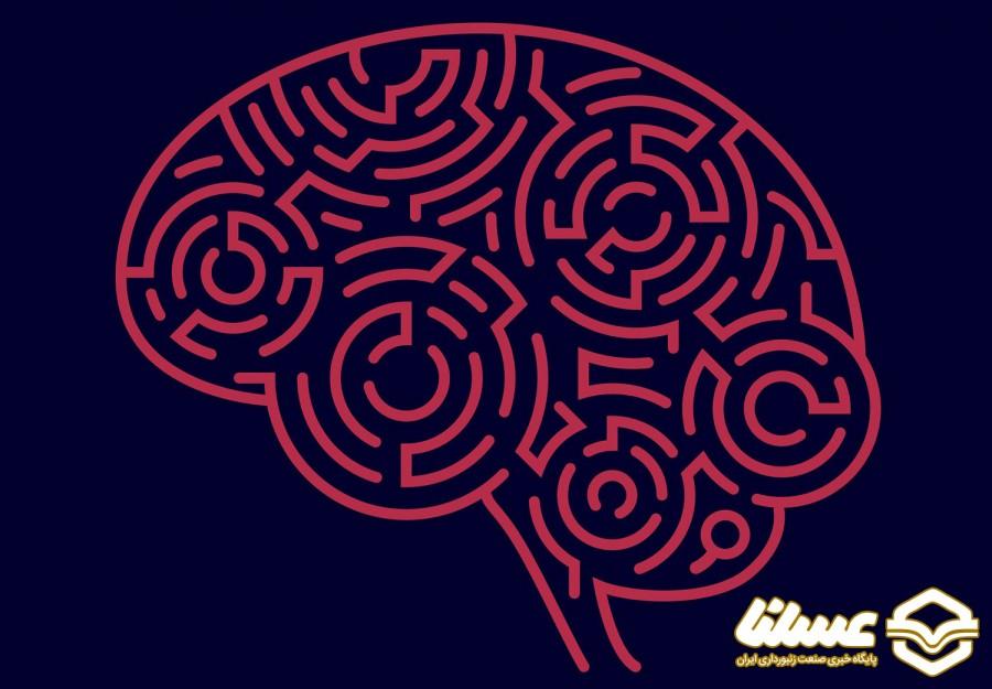 یافته های علمی درباره پیشگیری و درمان آلزایمر با ژل رویال چه می گویند؟