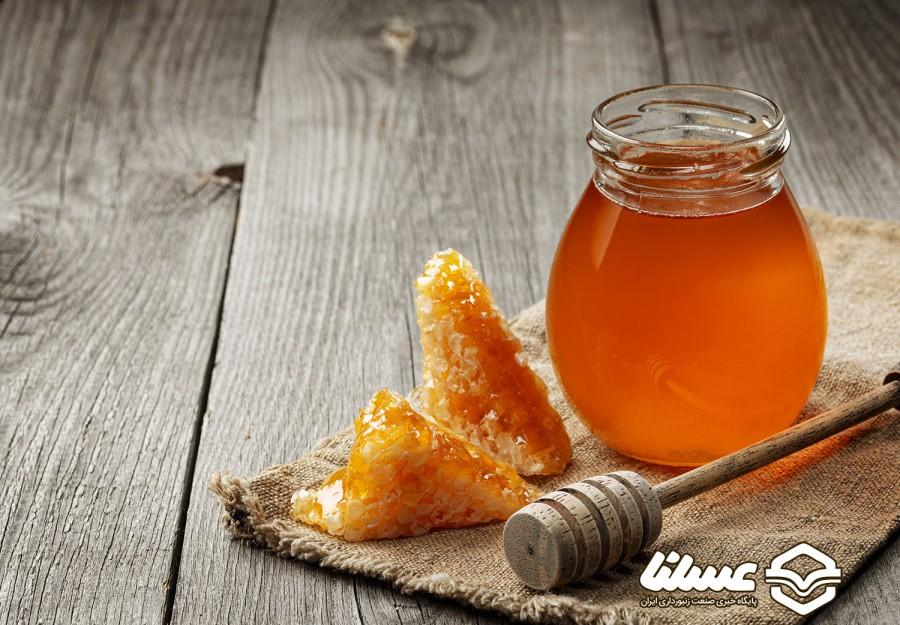 پیشکسوت صنعت زنبورداری در گفتگو با عسلنا مطرح کرد