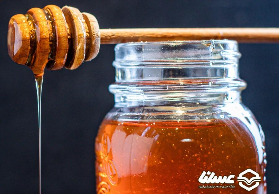 پژوهشگر صنعت زنبورداری در گفتگو با عسلنا مطرح کرد