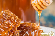سلامت عسل در بازار و مراکز تولیدی از تیرماه بررسی می شود