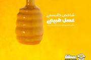 چرا شاخص گلیسمی عسل مهم است؟
