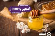 آنچه باید در مورد هیدروکسی متیل فورفورال HMF بدانید | قسمت اول