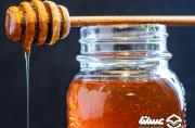 با بسته بندی عسل در ظروف ترشی انتظار صادرات موفق نداشته باشیم.