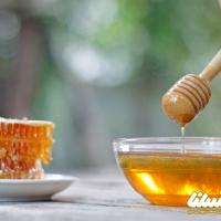 4 روش ساده برای استفاده از عسل طبیعی در وعده صبحانه