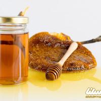 بهترین روش تشخیص عسل طبیعی