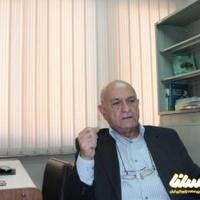 دکتر رحیم عبادی