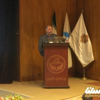دکتر محسن فتحی نجفی
