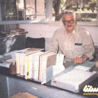 دکتر مرتضی اسماعیلی