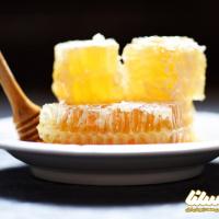 درمان درد استخوان با استفاده از موم زنبور عسل