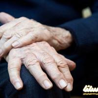 اثرات زهردرمانی بر روی درمان بیماری پارکینسون