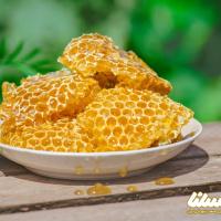 موم زنبور عسل در دوران کرونایی چطور به ما کمک می کند؟