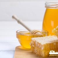 راهکارهایی برای فروش عسل در دوران کرونا
