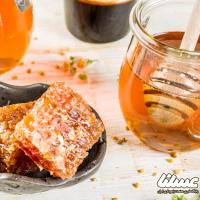خواص عسل اکالیپتوس برای درمان بیماری ها