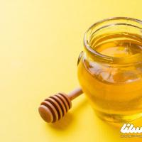 عسل ارزان تر از ۴۰ هزارتومان، تقلبی است