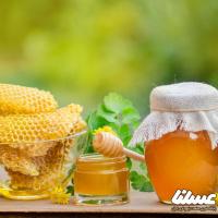 چرا باید به بسته بندی محصولات زنبورستان خود اهمیت دهیم؟