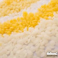 موم زرد یا موم سفید؛ کدام بهتر است؟