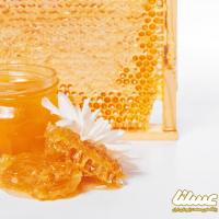 عسل های بی کیفیت با برچسب خوانسار در بیرون شهرستان تولید می شود