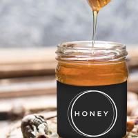 عسل های تقلبی را شناسایی کنید