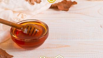 ویدئو: عسل های تک گل