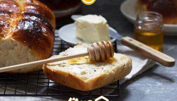 ویدئو: صبحانه خوشمزه و مقوی با عسل طبیعی